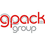 Logo-Gpack-Group