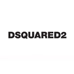 Logo-dsquared
